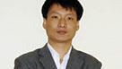 136-Jimmi Wang