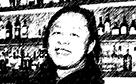 136-Keith Tan