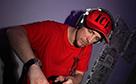 DJ ICE!